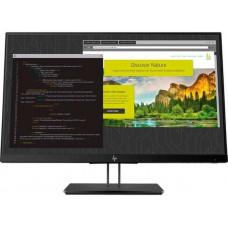 Màn hình máy tính HP Z24nf G2 Display P/N 1JS07A4