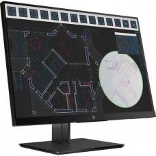 Màn hình máy tính HP Z24i G2 Display P/N 1JS08A4