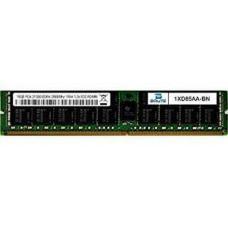 Bộ nhớ máy tính HP 16GB DDR4-2666 (1x16GB) ECC RegRAM P/N 1XD85AA