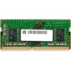Bộ nhớ máy tính HP 8GB (1x8GB) DDR4-2666 ECC Unbuffered RAM P/N 3TQ39AA