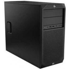 Máy tính HP IDS Z2 TWR G4 WKS P/N 4FU52AV