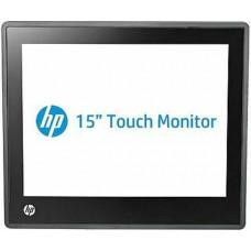 Màn hình máy tính HP L6017tm 17-IN Touch Monitor SING P/N A1X77AA