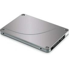 Ổ cứng máy tính HP 128GB SATA SSD P/N A3D25AA