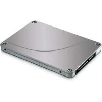 Ổ cứng máy tính HP 256GB SATA SSD P/N A3D26AA