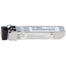 Module quang SFP Aruba 100M SFP LC FX 2km MMF Transceiver J9054D