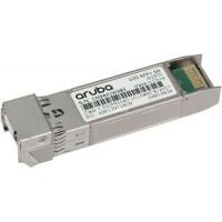 Aruba 10G SFP+ to SFP+ 1m DAC Cable Aruba J9281D
