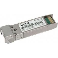 Aruba 10G SFP+ to SFP+ 3m DAC Cable Aruba J9283D