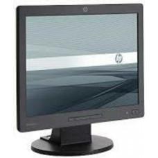 Màn hình máy tính HP L1506x 15-inch LED Monitor A/P P/N LL543AA