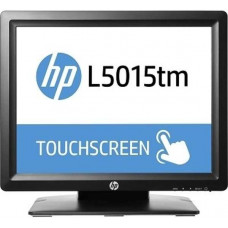"Màn hình máy tính HP L5015tm 15"" Touch P/N M1F94AA"