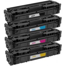Mực in HP 10A Black Original LaserJet Toner HP Q2610A