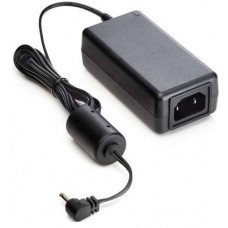Aruba Instant On 48V/36W Power Adapter Aruba R2X21A