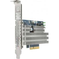 Ổ cứng máy tính HP Z Turbo Drive G2 1TB PCIe SSD P/N T9H98AA
