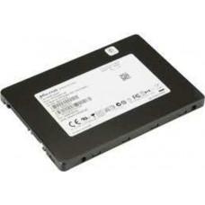 Ổ cứng máy tính HP 2TB SATA SSD P/N Y6P08AA