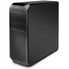 Máy tính HP Z6 G4 Workstation P/N Z3Y91AV