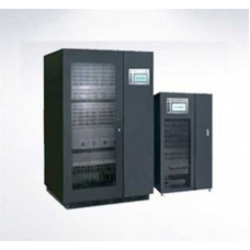 Bộ lưu điện Online HYUNDAI HD 10K2 (10KVA/8KW)