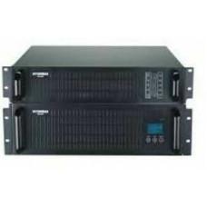 Bộ lưu điện Online HYUNDAI HD 10KR (10KVA/8.0KW)