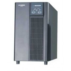 Bộ lưu điện Offline HYUNDAI HD 1200VA (1200VA/720W)