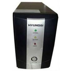 Bộ lưu điện Offline Hyundai HD 1500VA (1500VA/900W)