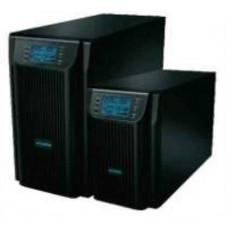 Bộ lưu điện Line Interactive HYUNDAI HD 600L (600VA/360W) -NEW