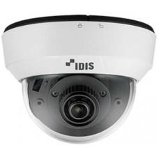 Camera dome hồng ngoại Full HD Idis Korea DC-D4223RX