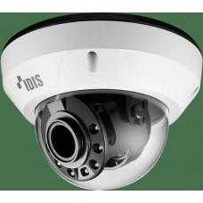 Camera dome hồng ngoại Full HD Idis Korea DC-D4233WRX