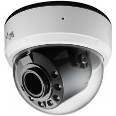 Camera hồng ngoại 5MP Idis Korea DC-D4533RX