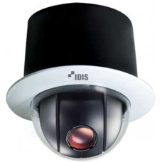 Camera Full HD 2M indoor PTZ Idis Korea DC-S3283FX
