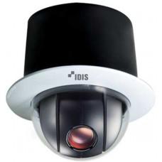 Camera Full HD 2M indoor PTZ Idis Korea DC-S3283FX