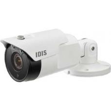 Camera hồng ngoại Full HD Idis Korea DC-T4233WRX