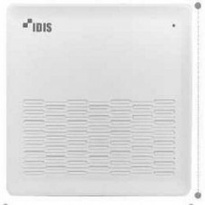 Đầu ghi IP video 8 kênh IP Idis Korea DR-1308P