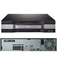 Đầu ghi 8 Kênh IP Idis Korea DR-6308P-S
