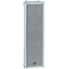 Loa cột 10w hiệu ITC T-903B