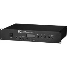 Tăng âm trung tâm hội thảo hiệu ITC TH-0802M
