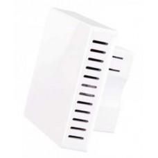 Bộ phát Wifi ISmartFi WiFi5 Lite (L500)