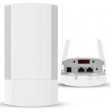 Bộ phát Wifi ISmartFi WiFi5 Outdoor Pro (L520-O)