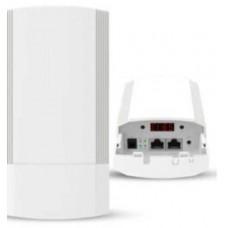 Bộ phát Wifi ISmartFi AC Long Range (X761 )