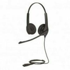 Tai nghe hiệu Jabra BIZ 1500 QD Duo