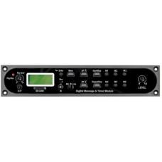 Bộ lập trình thời gian và thông báo KT số hiệu JD-Media JDM model DMT-100