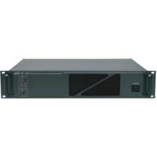 Tăng âm công suất 480w hiệu JD-Media JDM model PA-148C