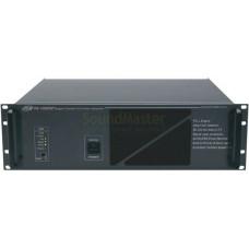 Tăng âm công suất 600w hiệu JD-Media JDM model PA-600DP