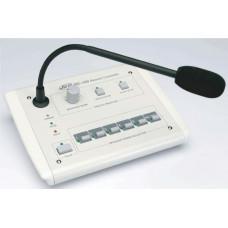 Micro để bàn chọn vùng từ xa hiệu JD-Media JDM model RC-100