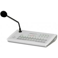 Micro để bàn chọn 20 vùng hiệu JD-Media JDM model RM-2000