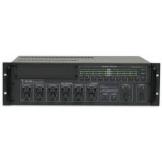 Tăng âm chọn 10 vùng 500w hiệu JD-Media JDM model T-5010D