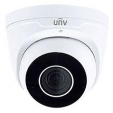 Camera IP Cầu JHOME IPC3632ER3-DUPZ28-C