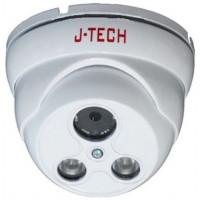 Camera Dome hiệu J-Tech AHD3300D ( 4MP , lens 3.6mm )