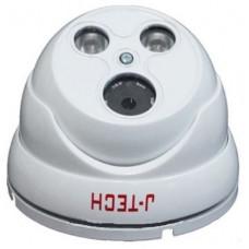 Camera Dome hiệu J-Tech AHD3400 ( 1MP )