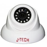 Camera Dome hiệu J-Tech AHD5220C ( 3MP , lens 3.6mm )