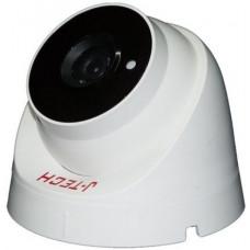 Camera Dome hiệu J-Tech AHD5270D ( 4MP , lens 3.6mm )