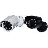 Camera Thân hiệu J-Tech AHD5612B ( 2MP , lens 3.6mm )