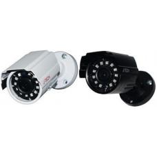 Camera Thân hiệu J-Tech AHD5612C ( 3MP , lens 3.6mm )